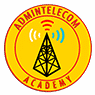 Log Out | Admin Telecom Academy