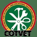 official_cotvet_log0 (1)
